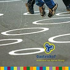 Gastenhof