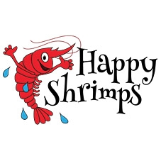 Happy Shrimps