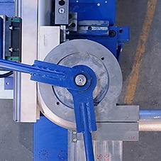 Staalwerk Process Technology