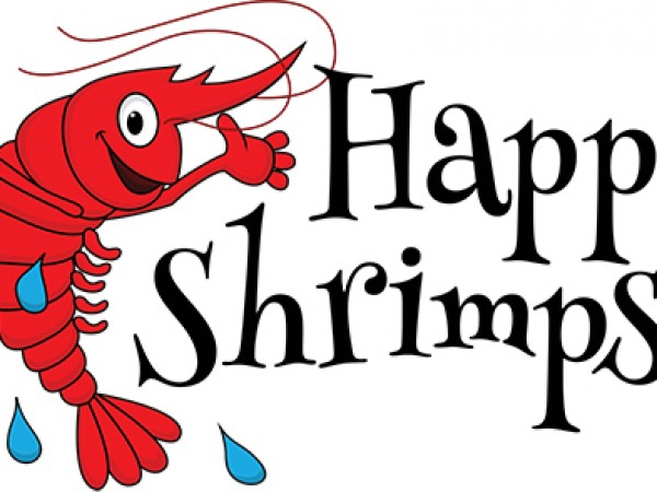 Happy_Shrimps_logo