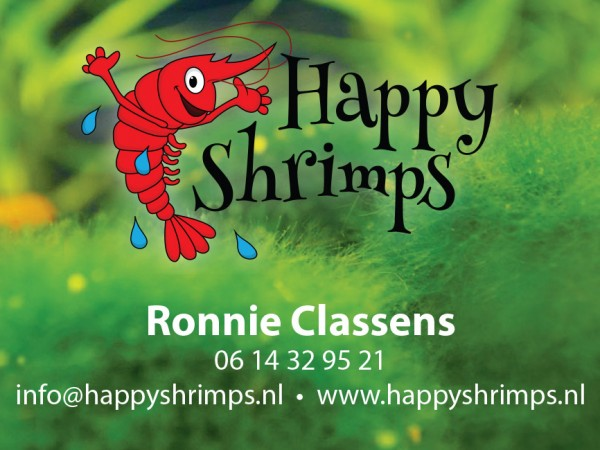 Happy_Shrimps_visitekaartje