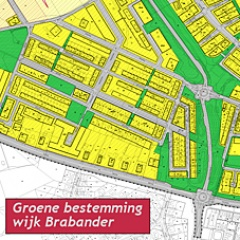 Wijk Brabander
